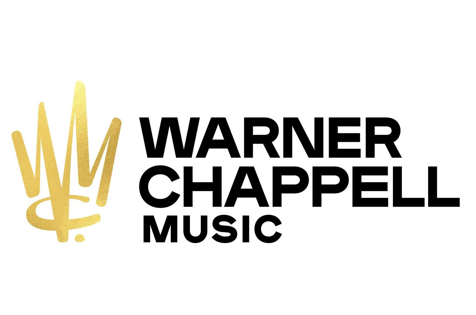 Publishing Briefs Warner Chappell Expands to Vietnam   Billboard