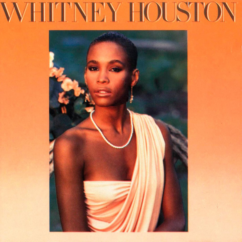 Whitney-Houston-Whitney-Houston