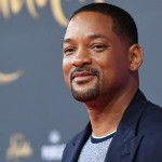 Will Smith Is Doing a Docuseries About Getting Fit After Declaring He's 'In the Worst Shape'