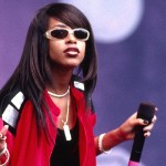 Aaliyah's Estate Responds to Singer's Former Label Teasing Music Release