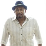 Aaron Neville Announces He's Retiring From Touring