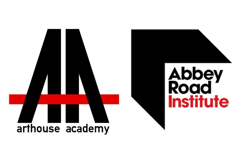 Abbey Road Arthouse Academy