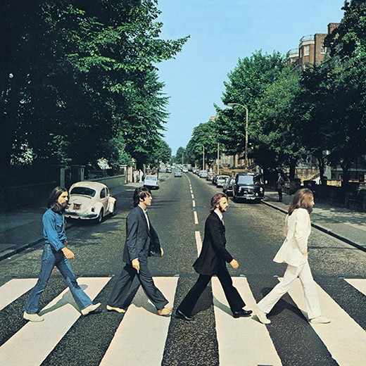 abbey-road-cover-520