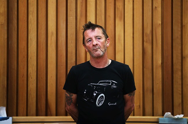 acdc-phil-rudd-court-2014-billboard-650