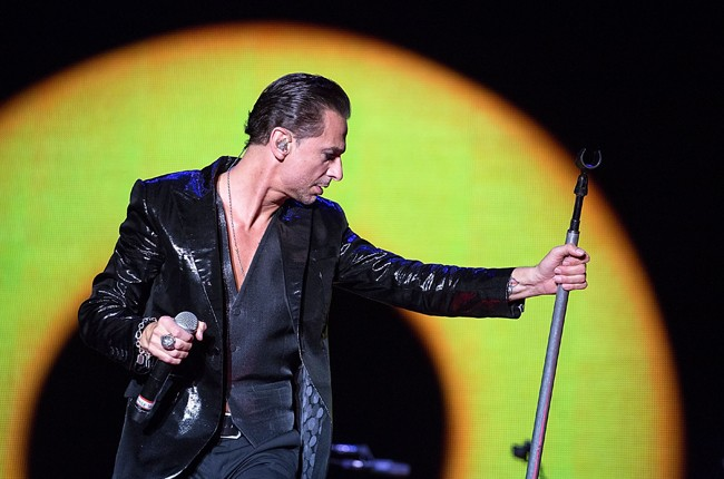 acl_2013_depechemode_650_20
