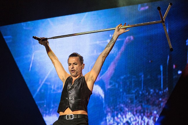 acl_2013_depechemode_650_22