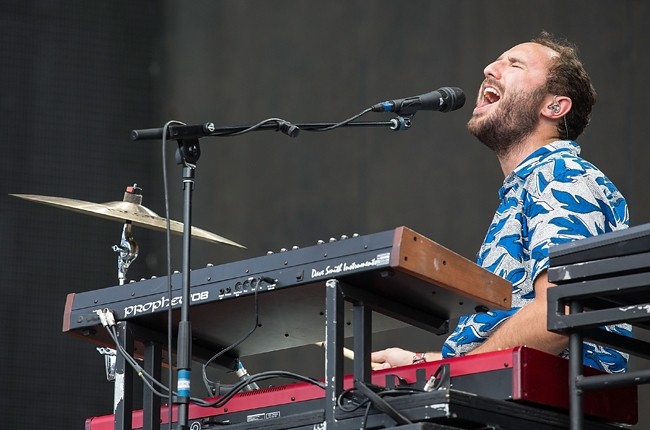 acl_2013_localnatives_650_17