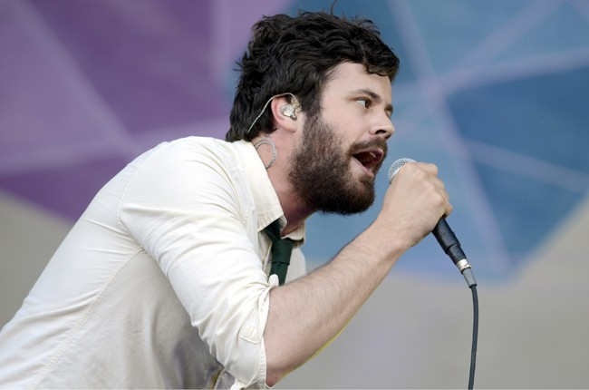 acl_2013_passionpit_650_31