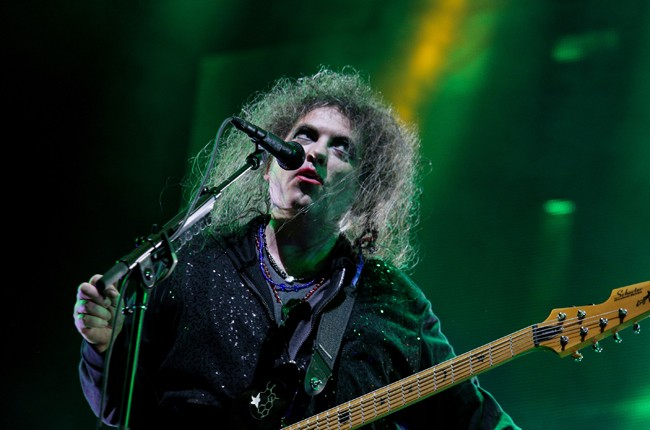 acl_2013_thecure_650_43