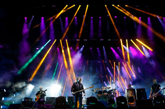 acl_2013_thecure_650_44