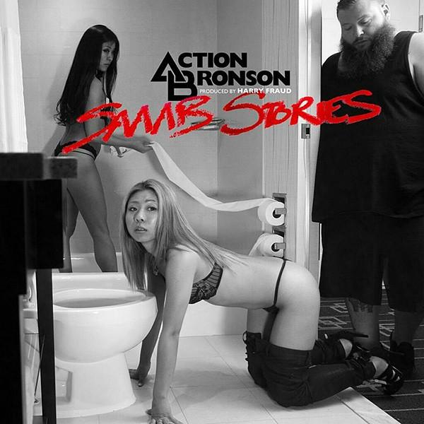 action-bronson-saab-stories-worst-album-covers-600