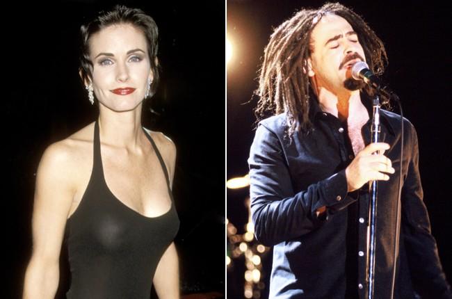 adam-duritz-courteney-cox-1995-couples-billboard-450