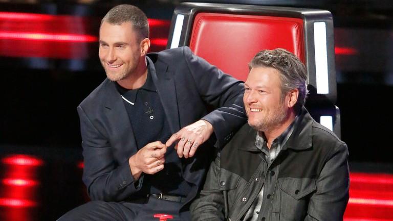 Blake and adam bet on album betting sites ukasha