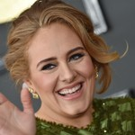 Adele Says She Has 'No Idea' When Her Album Is Coming