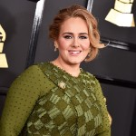'SNL' Plays Up 'Rumours' Surrounding Adele's Hosting Gig in New Promo