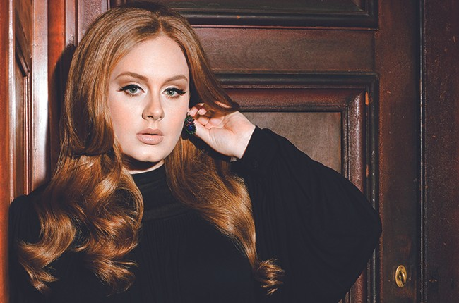 adele-new-press-2015-billboard-650