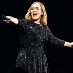 Every Adele Song Ranked: Critic's Picks