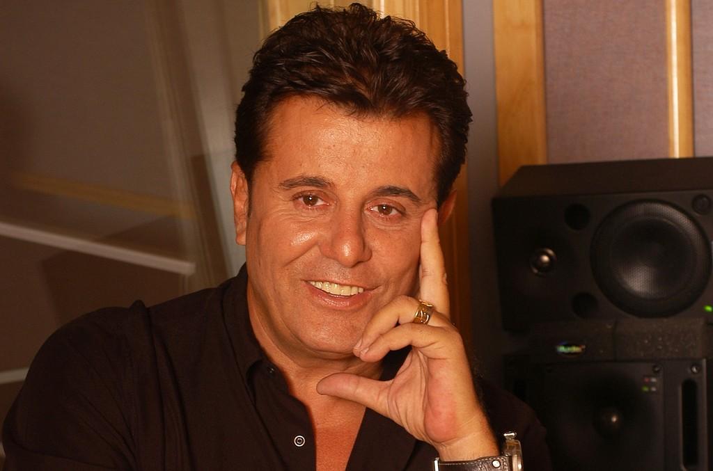 Adrian Posse