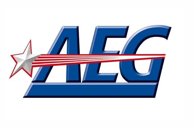 aeg_logo_650_thisone