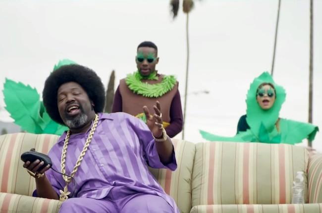 afroman-because-i-got-high-remix-billboard-650