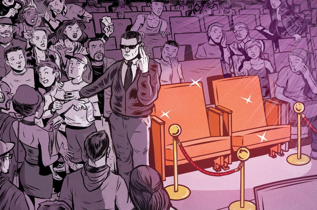 aisle-seats-topline-opener-illo-bb13-2019-billboard-1548