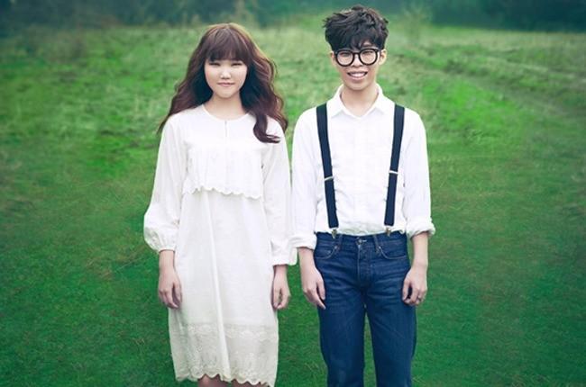 akdong_musician_kpop_650-430