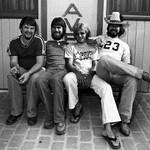 Alabama Sells Recorded Music Catalog to Reservoir Media thumbnail