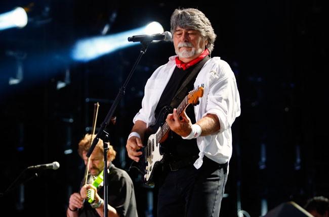 Alabama, CMA Music Festival