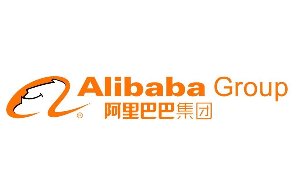 alibaba-group-logo-2019-billboard-1548