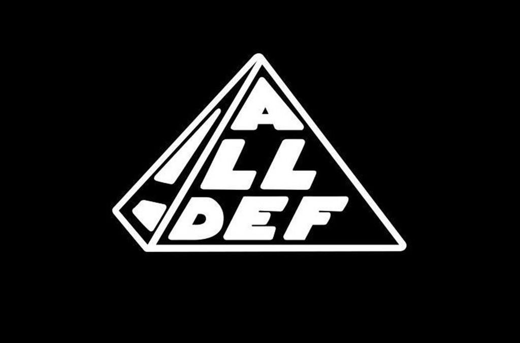 all-def-digital-logo-1548