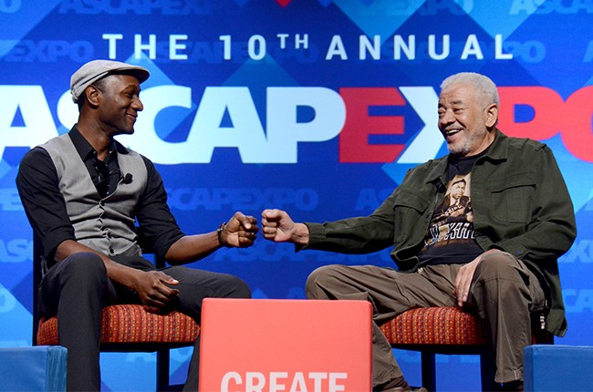 aloe-blacc-bill-withers-ascap-expo-2015-billboard-650.jpg