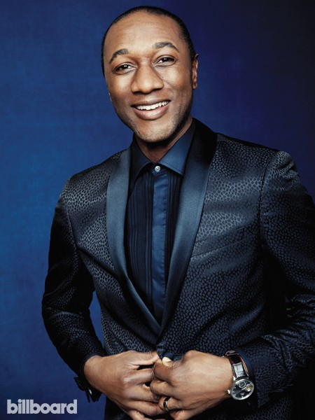 aloe-blacc-clive-davis-grammy-party-portrait-2015-billboard-450
