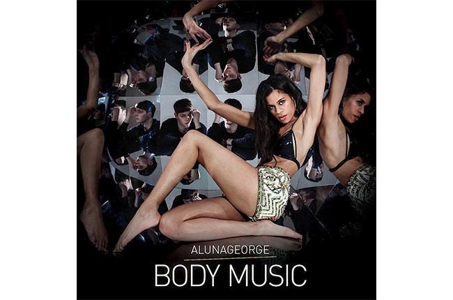 alunageorge-body-music-album-650-430
