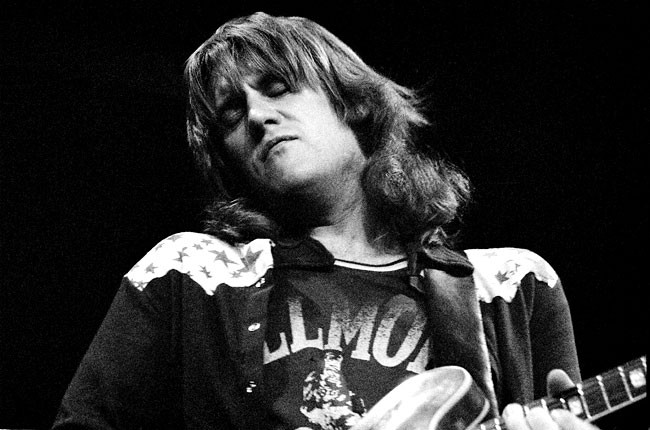alvin-lee-ten-years-after-obit-650-430