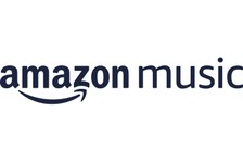 Amazon Music and Audible Are Adding Podcasts — As Long As Podcasters Don't 'Disparage' Amazon