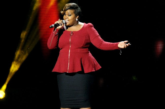 amber-riley-obama-inauguration-parties-650-430
