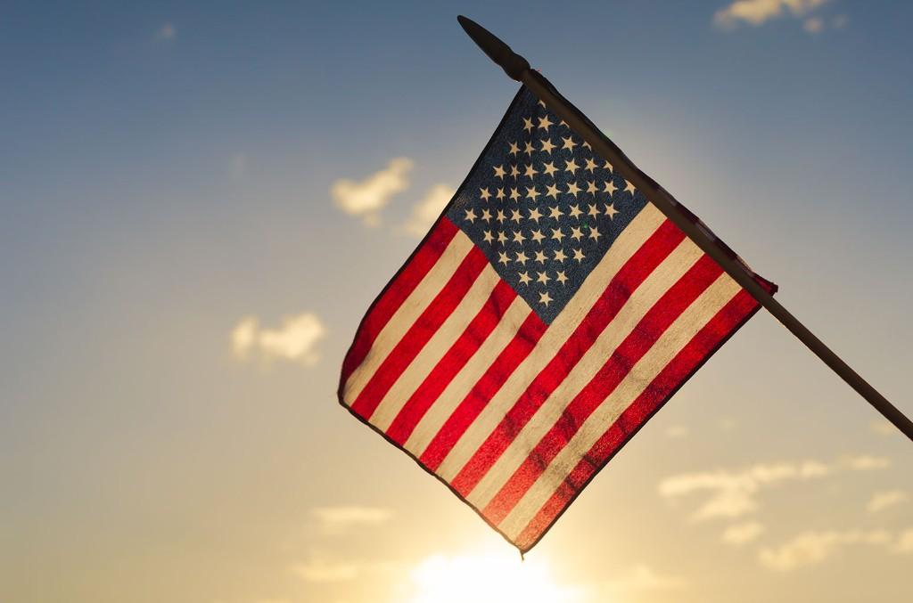 american-flag-july-4th-2019-billboard-1548