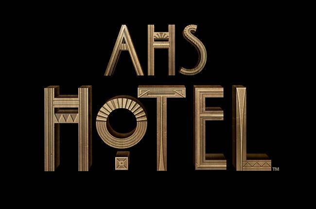 American Horroy Story: Hotel, AHS