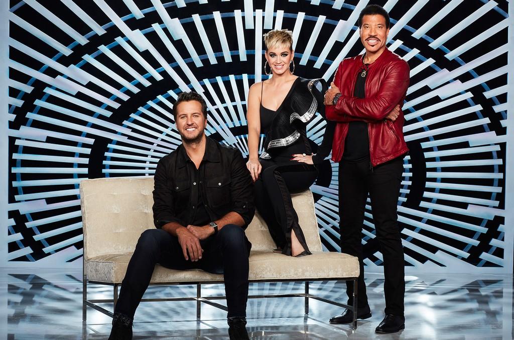 Weezer Dan Shay Carrie Underwood Kane Brown More To Perform On American Idol Finale Billboard