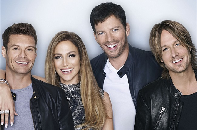 american-idol-season-14-judges-billboard-650.jpg