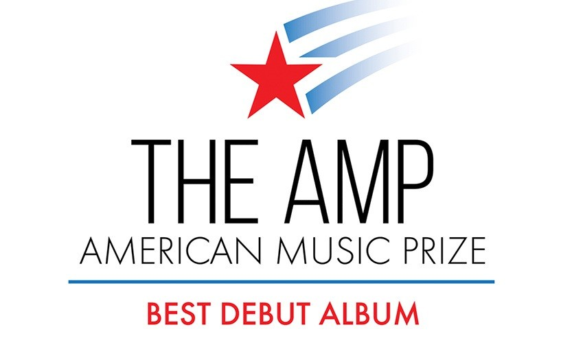 american-music-prize