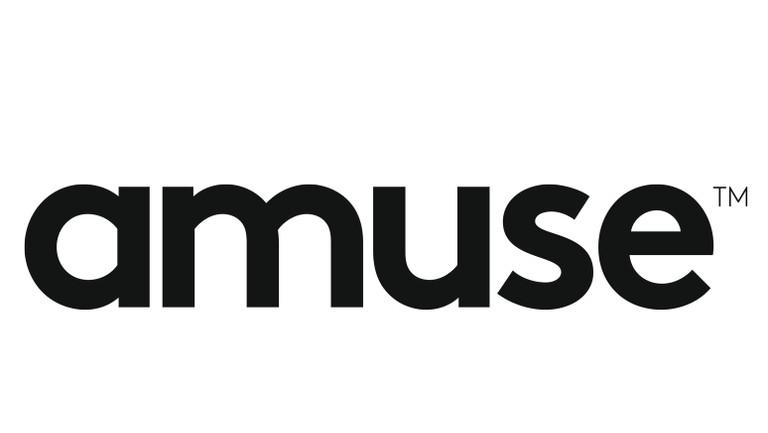 amuse music