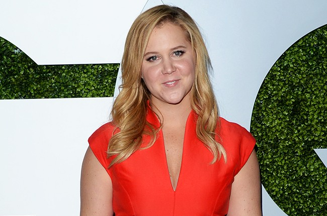 amy-schumer-attends-the-2014-gq-men-of-the-year-party-2014-billboard-650
