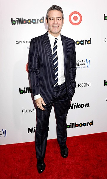 andy-cohen-women-in-music-2013-600