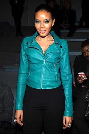 angela-simmons-2-nyfw-fall-2013-650-430