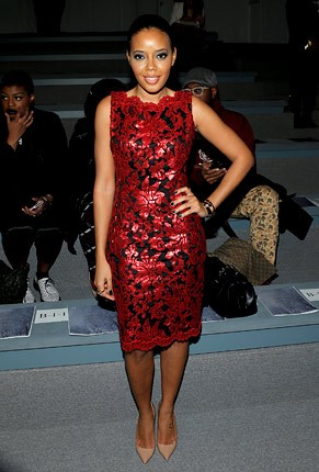 angela-simmons-nyfw-fall-2013-650-430