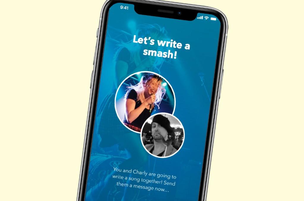 app-inside-look-beat-bb17-2019-billboard-1548