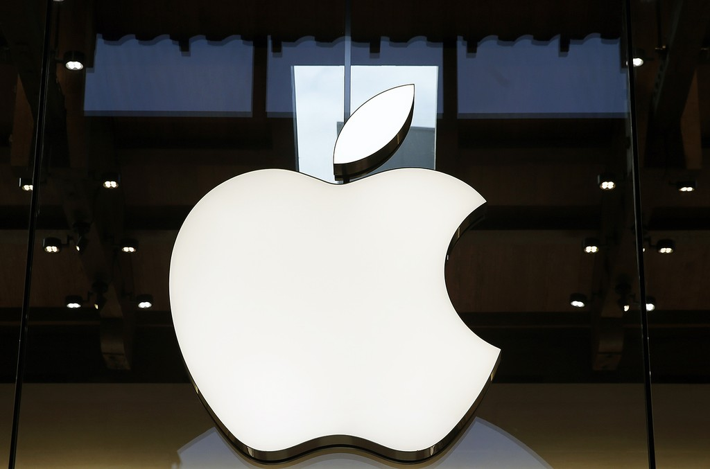 apple-logo-05-2017-store-billboard-1548