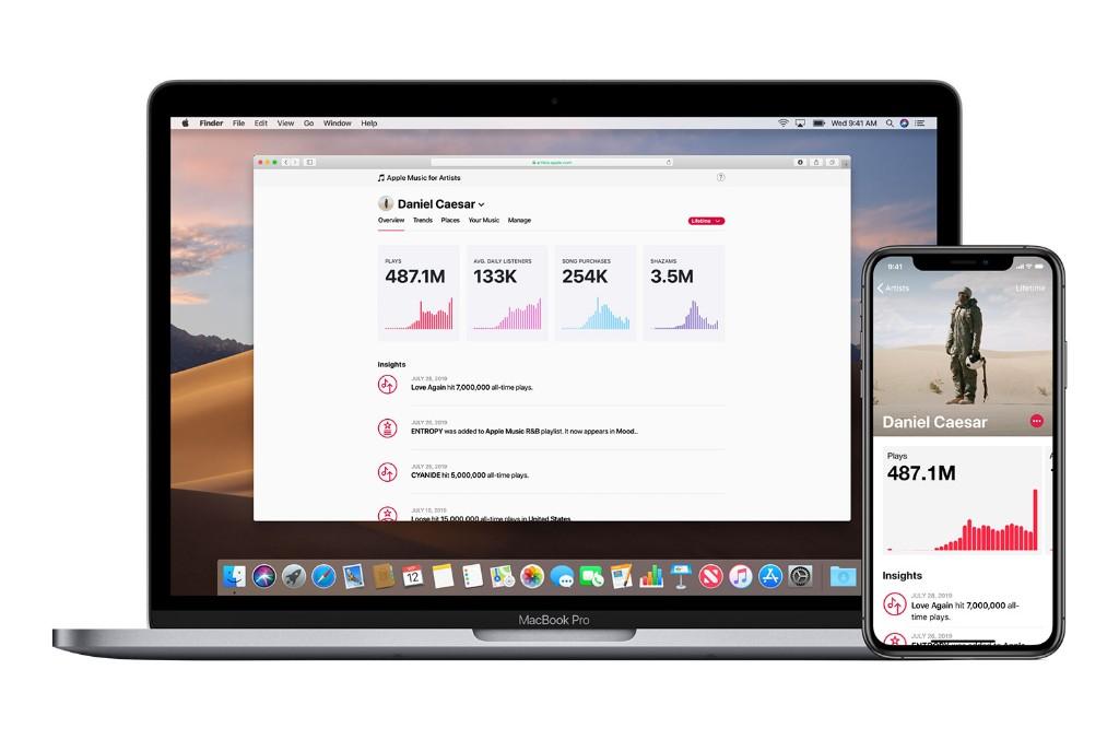 apple-music-for-artists-beta-2019-billboard-1548