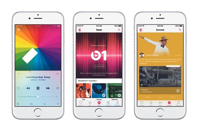 apple-music-iphone-billboard-650.jpg